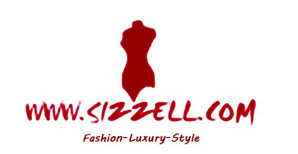 WWW.SIZZELL.COM